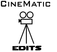 CinematicEdits