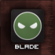 iBladed