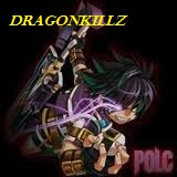 dragonforce2215