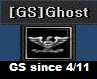 GS_Ghost