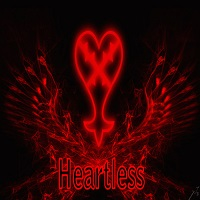 Heartless505