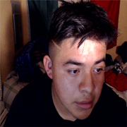 MRMEXICAN1995