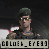 Golden_Eye89