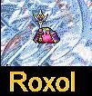 Roxol