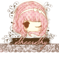 sheershy
