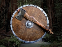 Oaken_Shield