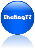 TheRag77