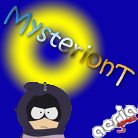 MysterionT