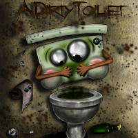 A_Dirty_Toilet