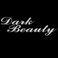 Dark_Beauty_666